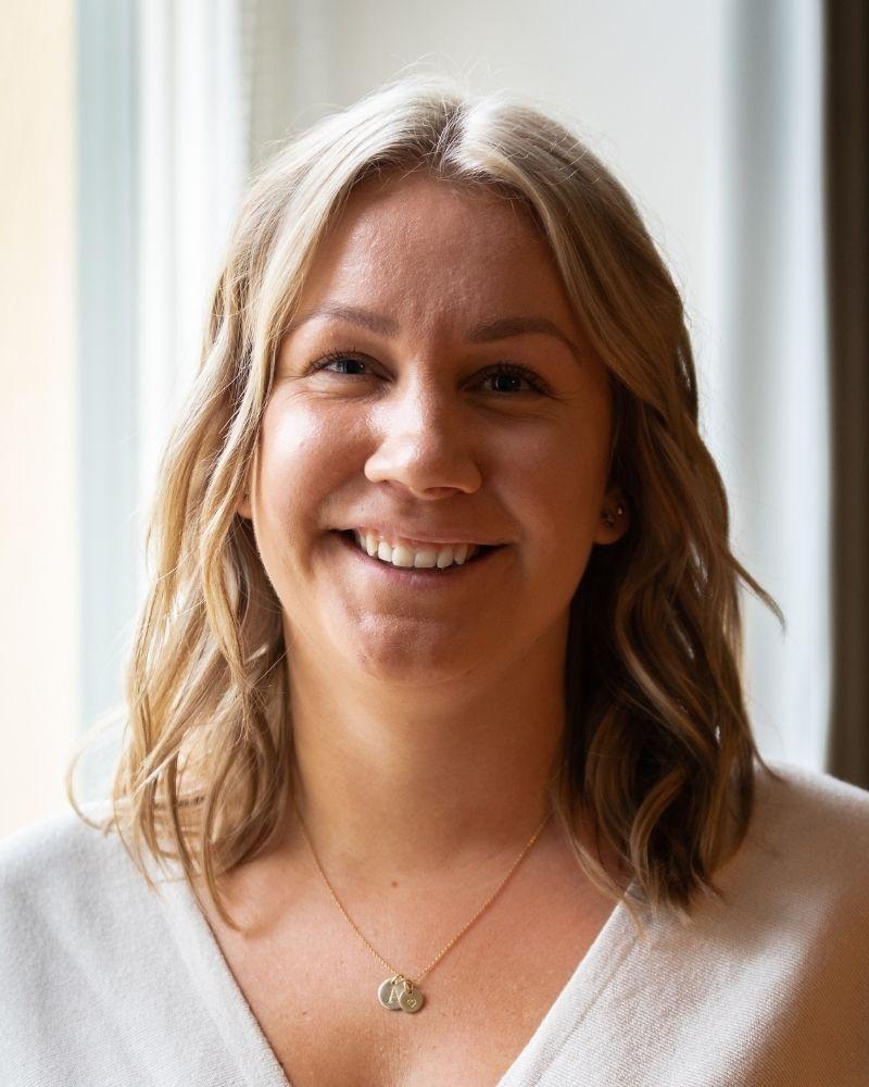 Caroline Nävemark