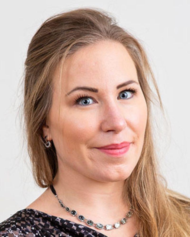 Sofie Appelgren