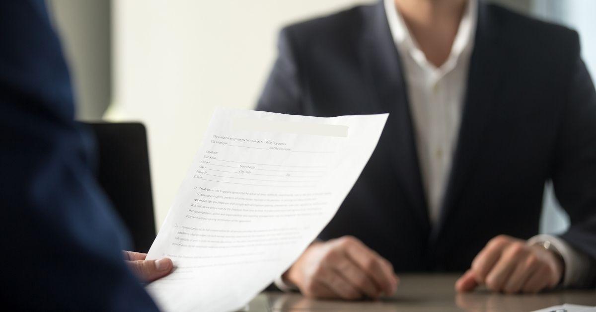 arbetsgivaravgift för anställda