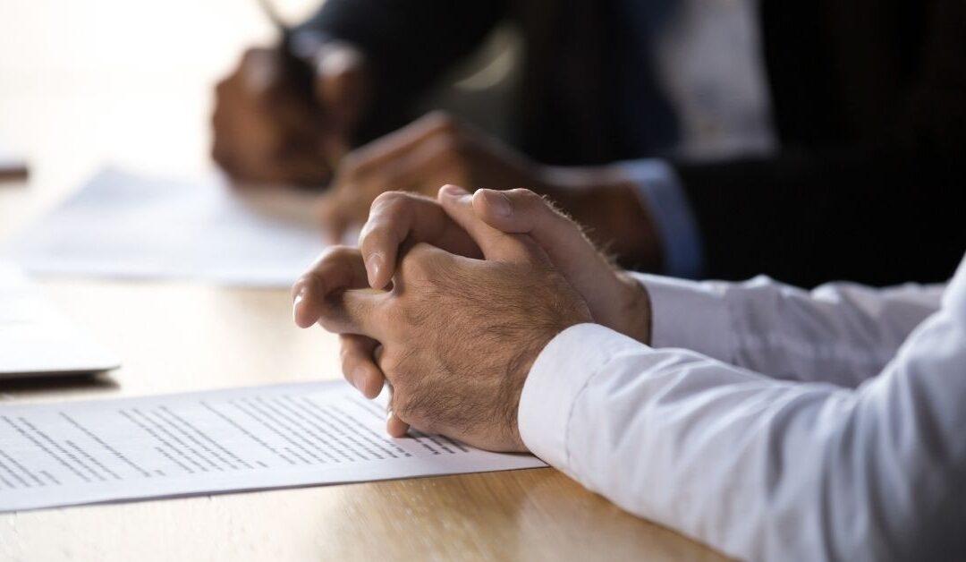 Sälja företag – tips vid försäljning av ditt företag